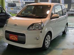 トヨタ ポルテ 1.5 F ウェルキャブ 助手席リフトアップシート車 Aタイプ