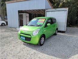 在庫以外のお車もお探し致しますので、ご希望の車種やご予算等をお聞かせください。。