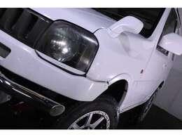 ご成約車は法定整備点検・業者専用清掃機・ボディ磨きを全車施工させて頂いております(現状販売除く)ひどい汚れには訓練を積んだ専門スタッフにて専用スチーム洗浄機で美装した上での納車となります。