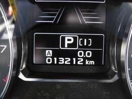 距離 13,212 km ♪♪