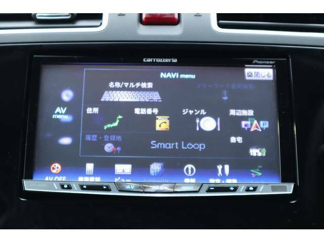 Bluetooth、フルセグ視聴可能なサイバーナビHDDナビ☆ナビ品番【AVIC-ZH0099】