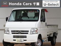 ホンダ アクティトラック の中古車 660 SDX 4WD 千葉県千葉市中央区 45.0万円