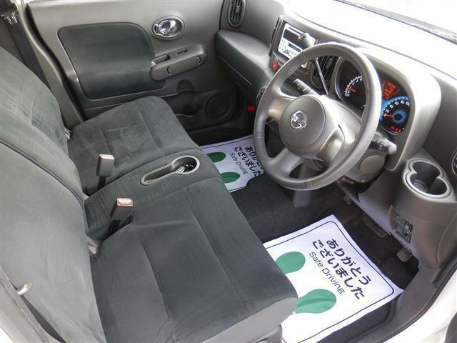 当社ではオークション代行も受付しておりますので、在庫にない車でもご注文できますのでご相談くださいね