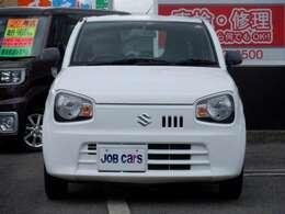 走行距離2.9万km!ワンオーナー車です☆ボディカラーはスペリアホワイトです♪
