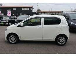 お車の車検・オイル交換・修理・鈑金塗装・ガラス修理・デントリペア・ボディコーティングなども幅広く対応しております。その際は無料で代車を貸し出し致します。車の事は何でもお任せください!