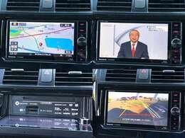 ほぼ毎日新しい入庫車両がございます。NETに掲載されていない車両も多々ございますのでお気軽にお問い合わせ又はご来店ください。