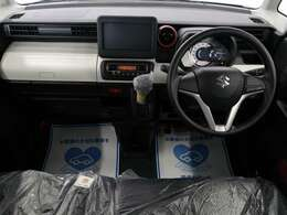 オートローンは頭金0円から最長120回まで☆なんでもお気軽にご相談ください!!お車探しからご納車後も末永くお付き合いをよろしくお願いします。
