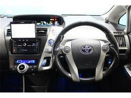 TSC直販専門店です!お客様より直接買付させて頂いたお車をダイレクト店頭販売することによって仕入れの際にかかってくるコストマージンカットを実現してます!良質車・装備充実車をお買い得なプライスにて展示中!