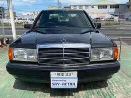 熊本で輸入車の整備・修理はもちろん、他県・他社様でご購入のお客様も遠慮なく弊社併設の認証工場へお気軽にお持込ください。