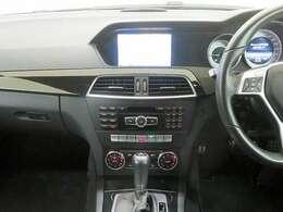 ■純正HDDナビ/フルセグTV/バックモニター/CD/Bluetooth/前席左右独立調整機能付きオートエアコン!