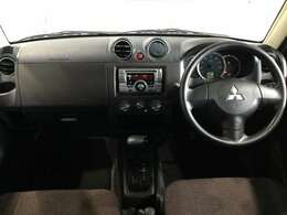 三菱人気軽オフロード車【パジェロミニ】が入庫しました☆4WDでパワフル♪♪グリルもかっこいいメッキグリルで三菱さのあるグリル^^