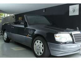 前オーナー様がとても大切に乗られていたという事が窺える車両です。安心してお乗りいただけると思います!