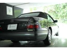当社HP⇒http://www.garage9.jp/も、ご覧下さい!より綺麗な画像にて車両が見れます。