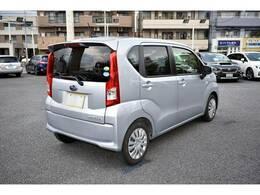 当社の社有車として使用されたモデルです。日常のお買い物はもちろんの事、長距離も可能なお買い得車。