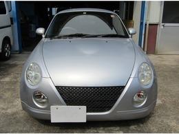 (自動車保険) 自動車保険 新規、乗換も当店にお任せ下さい。お客様にとっていいプランをお考えします!