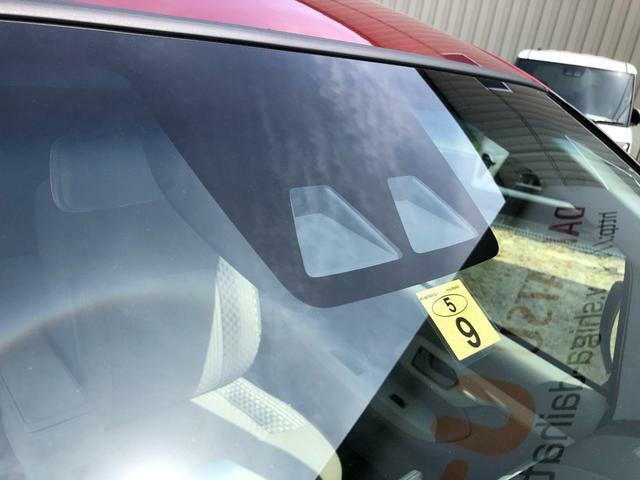保証内容は車両によって異なりますので、お気に入りの車両が少しでも気になられましたら、お気軽に当店までお問合せくださいませ♪ハッピー愛知川店スタッフ一同お待ちいたしております!