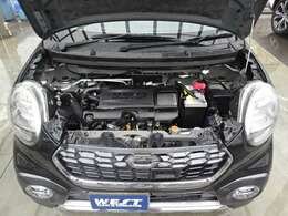 メンテナンスがされ程度の良い安心車両です。修復なしの車両から軽微な修復のお車をラインナップしています。車両状態・他の画像・下取り査定、ご要望はお問合せの「ご質問事項」にご入力ください。