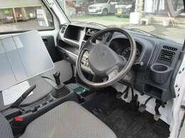 新車販売・中古車販売・車検・修理・現金買取・お車の事なら何でもお任せ下さい。
