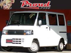 三菱 ミニキャブバン の中古車 660 CD 千葉県柏市 30.0万円