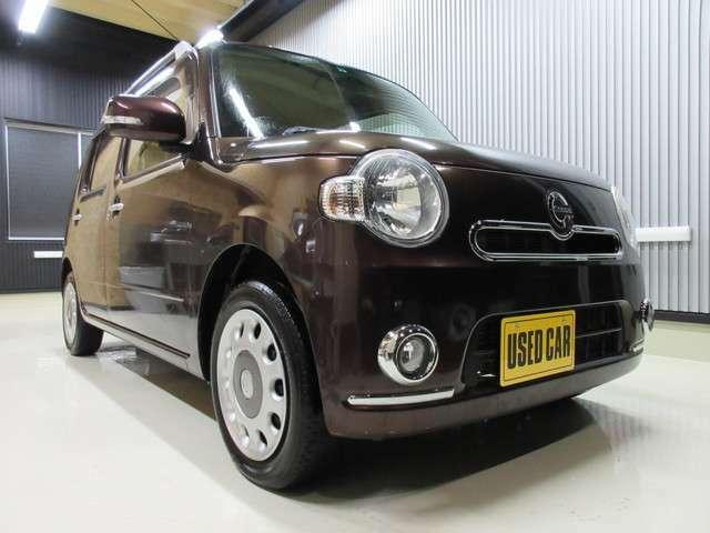 【CarAssist】新車・中古車販売・鈑金塗装・買取り・下取り・整備・修理・車検・点検など各種対応しております。お車の事ならお任せ下さい!