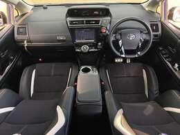◆ プリウスαが入荷致しました!!◆気になる車はカーセンサー専用ダイヤルからお問い合わせください!メールでのお問い合わせも可能です!!◆試乗可能です!!