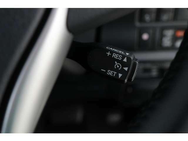 【買取・下取】トヨタのクルマ買取りネットワーク『T-UP』にて、クルマを売りたいお客様もサポートさせて頂きます。(ご本人による現車確認、店頭納車が必須となります)