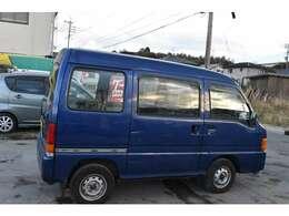 お支払総額129000円(お支払総額に車検費用リサイクル料金は含みます)