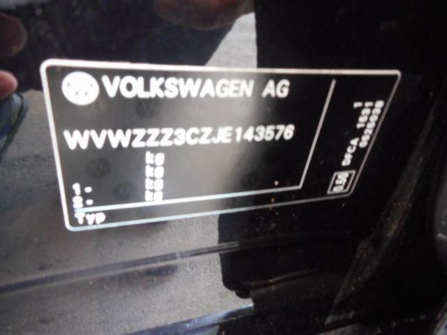 """""""Das WeltAuto""""(ダス・ヴェルトアウト)― ドイツ語で""""ザ・ワールドカー""""という意味を持つこのブランドは、まさに世界品質をお届けするというフォルクスワーゲンの哲学から生まれました。"""