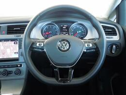 """1台1台、お客様の期待に応え、満足していただけるのが、""""Das WeltAuto""""です。"""