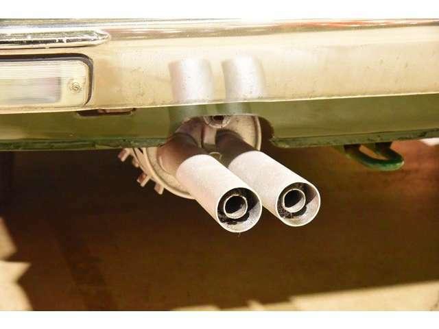掲載台数は最大60台!カーセンサーネット掲載外車両も多数ご用意御座います。まずはお気軽にお問合せくださいませ。
