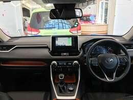 大好評のG'zox艶コーティングはお車を傷や汚れから保護するだけでなく、塗装の劣化も防いでくれる優れもの!! 店頭で是非体感してください!!