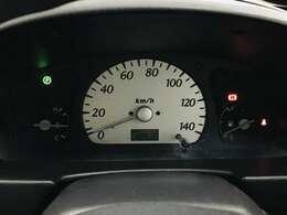 ☆登録時走行距離59510km!