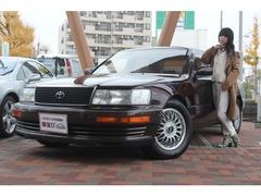 トヨタ セルシオ の中古車 4.0 B仕様 東京都港区 200.0万円