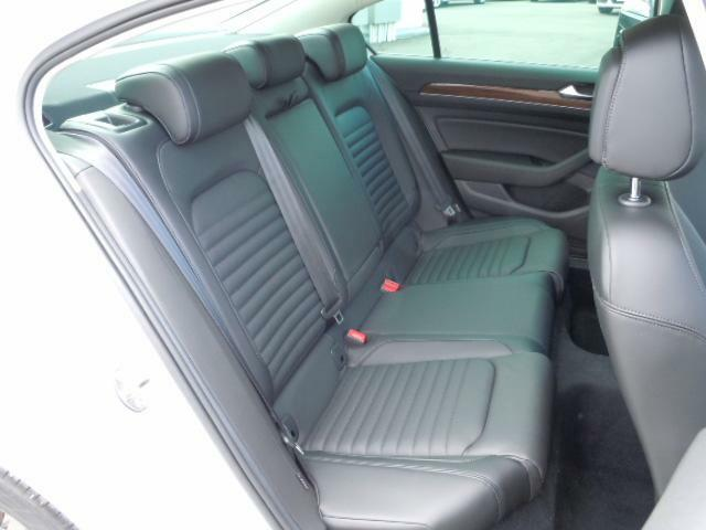正規ディーラーの修理・整備では、「ODIS」と呼ばれるフォルクスワーゲン車専用の診断機器を使用しています。