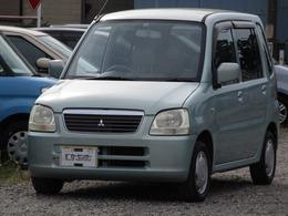 三菱 トッポBJ 660 S 車検2年 キーレス 禁煙 無修復 保証付