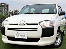 トヨタ サクシードバン 1.5 UL ETC キーレス 携帯ホルダー 4ナンバー