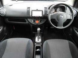 便利なスマートキー付きです。ボタン1つで施錠と解錠、カギを持ったままでエンジンかけられます!