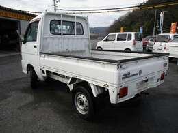 なるべく実際に車両をご覧になって検討頂ければと思います。記載の総額は、「岡山県内納車」する場合の金額です。岡山県在住ならば、わざわざ見積り依頼されなくても、支払総額以上いただく事はありません!