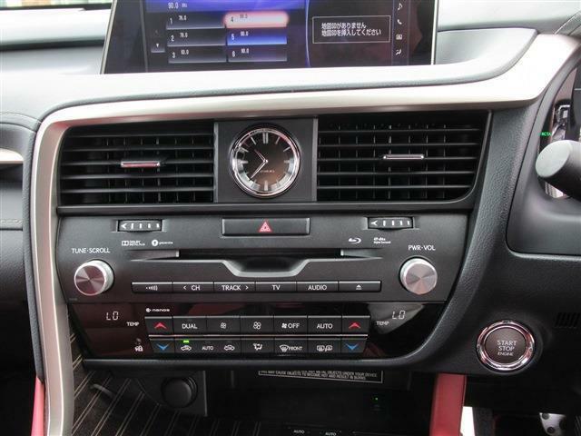 ブルーレイ・DVD・CD録音機能・Bluetooth対応など様々な機能があります。
