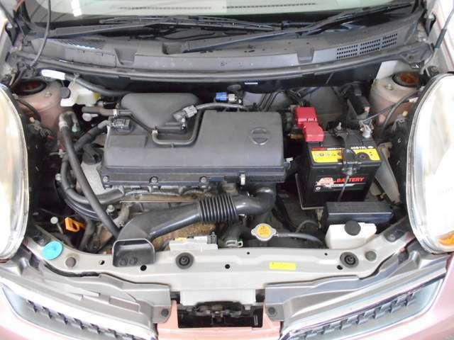 レンタカーの販売、ユーザー買取車の販売をいたしております。レンタカーは格安で、試乗も可能ですので、お気軽にお問い合わせください。