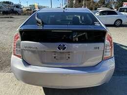 ご購入後も整備~車検までティーアイオートにお任せ下さい。お客様の快適なカーライフを全力でサポート致します。