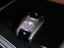 エンジンやトランスミッション、ブレーキ等の主要部分はご購入後1年間走行距離無制限で保証します。万一、修理が必要な場合は工賃まで含めて無料で対応。完成度の高いBMW認定中古車はご購入後も安心