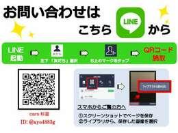 純正ナビ・フルセグTV・バックカメラ・LEDヘッドライト・プッシュスタート・取説・保証書