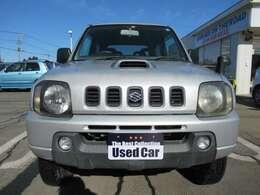 保証に関しても当店でご購入の車両は3か月5000km保証を実施中。お問い合わせの際は「カーセンサー」を見たとお伝え下さい。フリーダイアル0066-9711-249575となります!