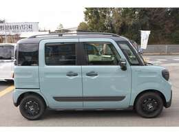 車買取専門店だから出来る低価格・高品質★☆選べる保証プランも有りますので、是非ご相談下さい♪♪