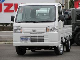 ホンダ アクティトラック 660 SDX 4WD キーレス&パワーウィンドウ 作業灯 ABS