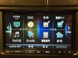 ☆CD/DVD/フルセグTV☆