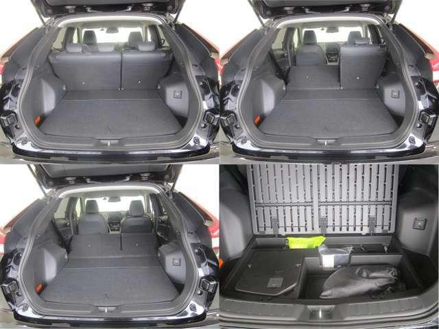 車中泊にもご使用いただけそうですね♪ コントロールボックス付き充電ケーブル(AC200V・15A・7.5m)