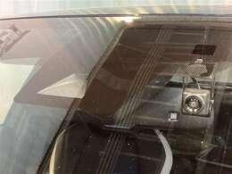 「1年間走行無制限トヨタロングラン保証」付き!全国のトヨタ販売店で保証を受けられます。