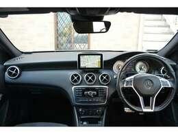 当社ユーザー様直接買取車!内外装綺麗なお車です。